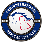 The International Horse Agility Club