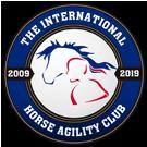 The International Horse Agility Club