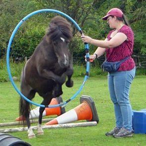 Judith hoop jump (2)