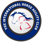Profile picture of The International Horse Agility Club